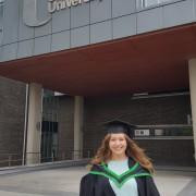 Experienced Science, Maths, Biology Teacher in Belfast