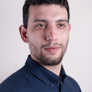 Experienced Maths, Statistics, Arabic Home Tutor in London