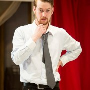 Experienced Performing Arts, Drama Tutor in Glasgow