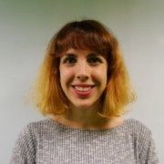 Committed Spanish Home Tutor in Preston