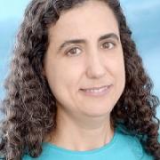 Teresa Q picture