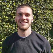 Mateusz B picture