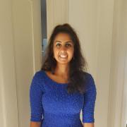 Bhavini V picture