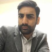 Experienced Maths Private Tutor in Birmingham