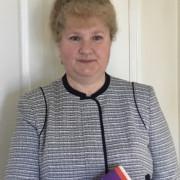 Olga E picture