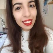 Nicole S picture