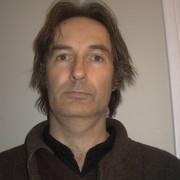 Simon H picture