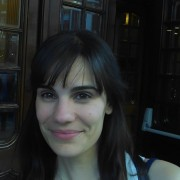 Talented Spanish Private Tutor in London