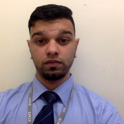 Committed Chemistry, Biology, Science Personal Tutor in Bradford