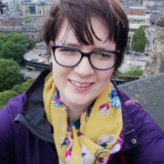 Ann-Kathrin P picture