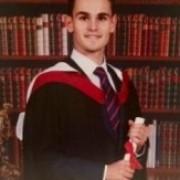 Expert Maths, Mechanics, Further Maths Home Tutor in Bristol