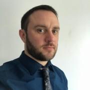 Experienced English Literature, English Teacher in Nottingham