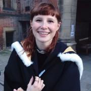 Jen H picture