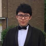 Expert Mechanics, Further Maths, Maths Teacher in Manchester