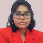 Reshma S picture