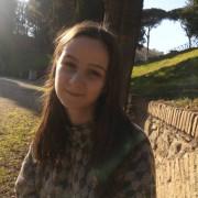 Paulina R picture