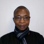 Talented Maths, Further Maths, Statistics Teacher in Wolverhampton
