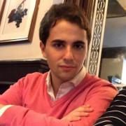 Alejandro G picture