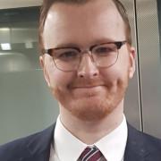 Craig M picture