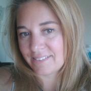 Gabriela T picture