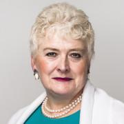 Margaret P picture