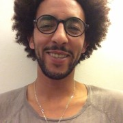 Committed Arabic, French Private Tutor in Brighton