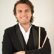 Expert Drums Personal Tutor in Grantham