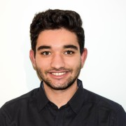 Committed Arabic, French Tutor in Wembley