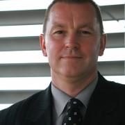 Craig F picture