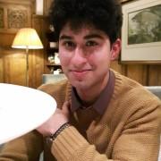 Enthusiastic English, Essay Writing, English Literature Home Tutor in Romford