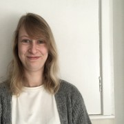 Committed Biology, Science Personal Tutor in Leeds