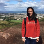 Committed Physics, Mandarin, Maths Teacher in Edinburgh