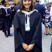 Expert English Literature, French, English as a Foreign Language Teacher in London