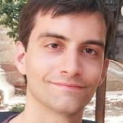 Alex D picture