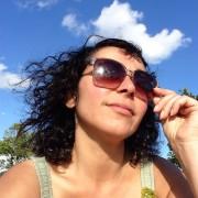 Experienced Italian, French Teacher in London