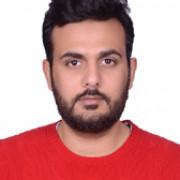 Hamza Z picture