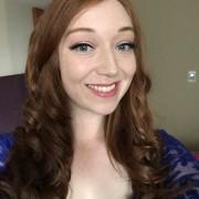 Meg W picture