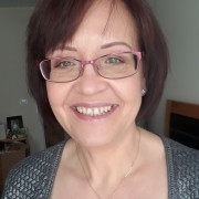 Enthusiastic French, Languages Personal Tutor in Eastleigh