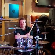 Expert Drums Home Tutor in Bewdley