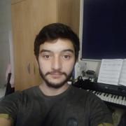 Alvaro A picture