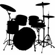Experienced Music Theory, Drums, Music Technology Home Tutor in Hebden Bridge