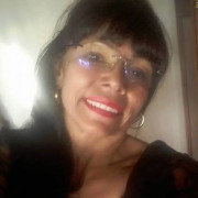 Joana G picture