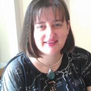 Lorna H picture