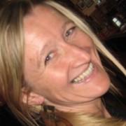 Expert English, Reading, Essay Writing Tutor in Maidstone