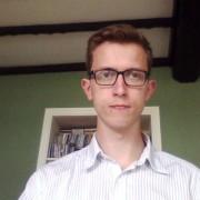 Enthusiastic Maths, Mechanics, Further Maths Tutor in Bristol