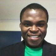 Chukwuma O picture