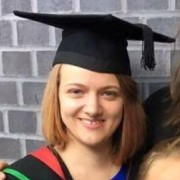 Committed Business Studies, Biology, Maths Personal Tutor in Aberystwyth