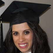 Expert Dissertation, Reading, Essay Writing Home Tutor in London