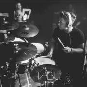 Committed Drums, Music Technology, Music Personal Tutor in London