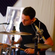 Talented Drums, Music Theory Private Tutor in Morden